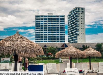 Suite En Urbanización Punta Centinela