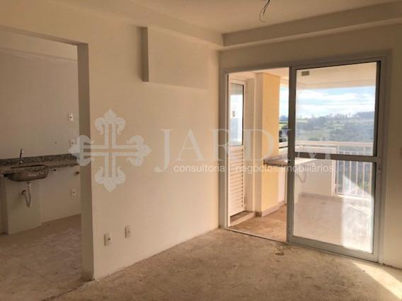 Apartamento - Ap00810 - 34031744