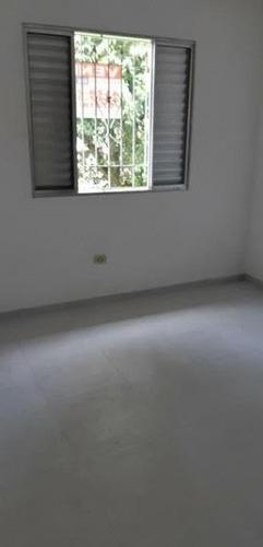 Sobrado Com 3 Dormitórios À Venda, 100 M² - Taboão - São Bernardo Do Campo/sp - So2552