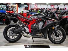2018 Honda Cbr 650f Negro Whatsapp Chat :+15853180553