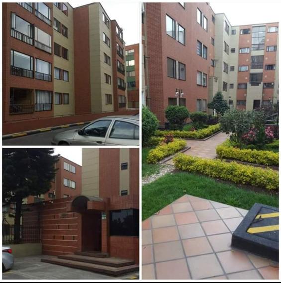 Hermoso!! Apartamento Remodelado Para Estrenar En Buena Zona