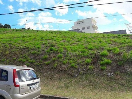 Oportunidade!!!terreno Em Condomínio, Ótimo Valor.granja Viana - Te8802