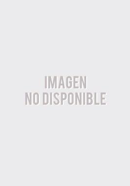 El Metodo Clean Para El Intestino - Alejandro Junger