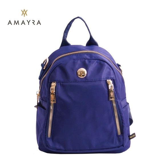 Mochila Amayra 67.225