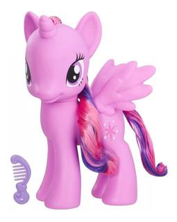 My Little Pony Figuras De 22 Cm Hasbro