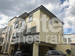 Venta Hermosa Casa En Condominio Excelente Ubicación Interlomas Doble Vigilancia