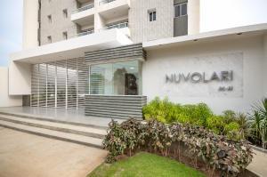 Venta Apartamento La Lago Mls #19-2181 Georly Mendoza
