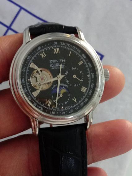 Relógio Zenith Automático