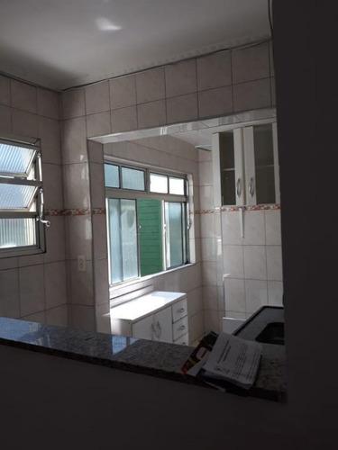 Imagem 1 de 13 de Apartamento Com 1 Dormitório Para Alugar, 37 M² Por R$ 165.000,00/mês - Artur Alvim - São Paulo/sp - Ap2901