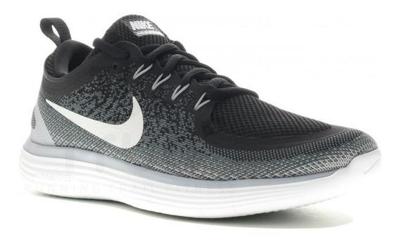 Nike Free Running Distance / Unisex