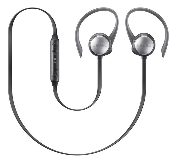 Fone Estéreo Bluetooth In Ear Level Active - Samsung