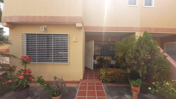 Casa En Venta Cabudare, Flex: 19-18797, Ng