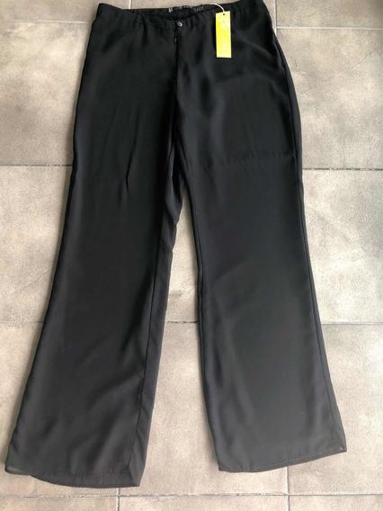 Pantalon De Mujer. City Jenniffer