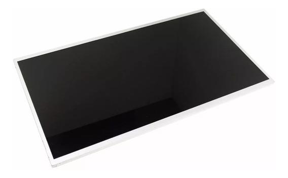 Tela Display Notebook Hp