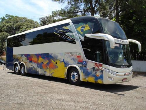 Ld - Volvo - 2014 - Cod.4937