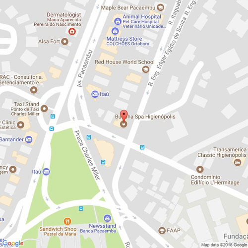 Imagem 1 de 1 de Apartamento Cobertura Para Venda Por R$5.500.000,00 Com 4 Dormitórios, 4 Suites E 4 Vagas - Santa Cecilia, São Paulo / Sp - Bdi3667