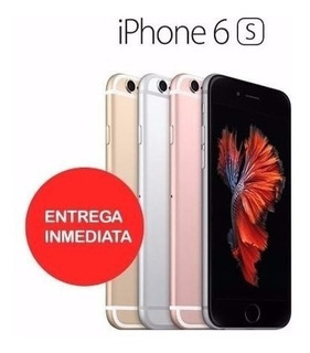 iPhone 6 6s 7 32gb 8 Plus 128gb 64gb 256gb 11 Pro Max Nuevo