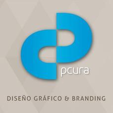 Diseñador Gráfico | Logos · Imagen Corporativa · Tarjetas