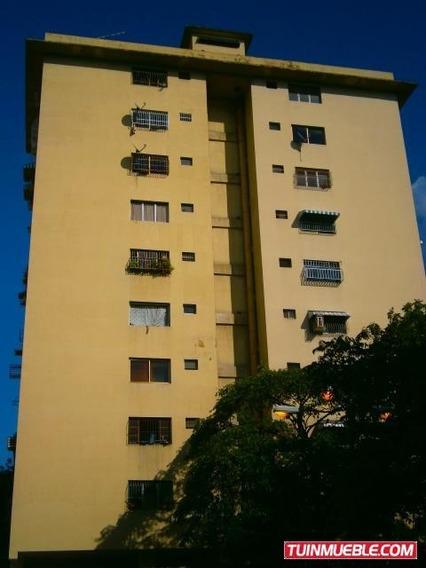 Apartamento En Venta 04243448602