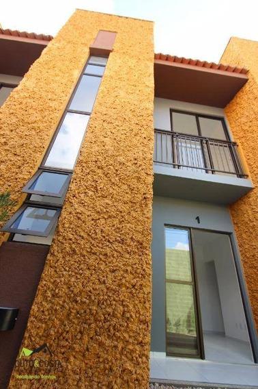 Casa Duplex Residencial À Venda, Passaré, Fortaleza - Ca0156. - Ca0156