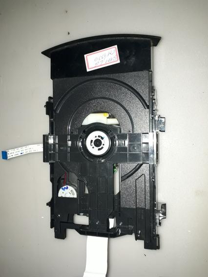 Mecanismo Completo Do Som Lg Cm4330