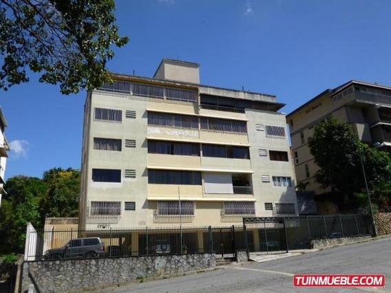 Apartamentos En Venta Ar An Mls #17-2814 --- 0424.9696871