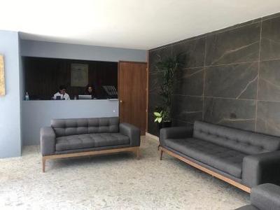 Consultorios En Renta, Zona De Hospitales, Tlalpan