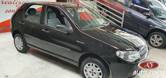 Fiat Palio 1.0 Mpi Fire 8v Flex 4p Manual