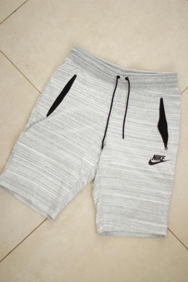 Pantalon Short Nike Air Sportwear