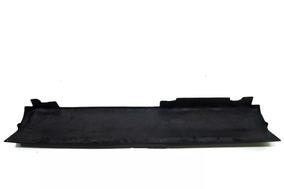 Defletor Suporte Do Radiador S-10 Até 2011 Gm, 52120481