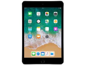 Tablet Apple Ipad Mini 4 Wifi 128gb Cinza Espacial Mini4