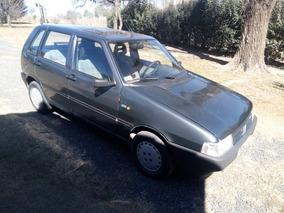 Fiat Uno 1.4 Sx 70s Ie 5 P
