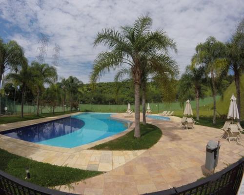 Vendo Maravilhosa Casa No Condomínio Tamboré 7 - 688 - 67734277