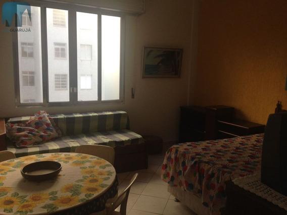 Apartamento A Venda . - 601-1