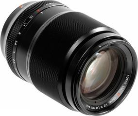 Lente Fuji Fujifilm Xf 90mm F/2.0 R P/ Xpro2 Xt2 Xt20 Xh1