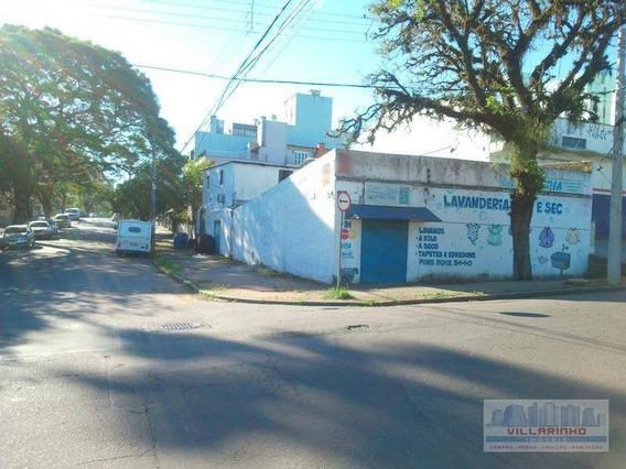 Conjunto Comercial À Venda, Cavalhada, Porto Alegre - Cj0046. - Cj0046