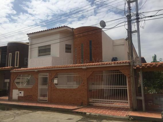 Mariaestela Boada Vende Bello Town House Bna Mls#20-8262