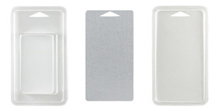 150 Unid Embalagem Para Pen Drive Cpa01 Frete Grátis