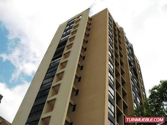 Apartamentos En Venta La Trinidad Mls #19-7360