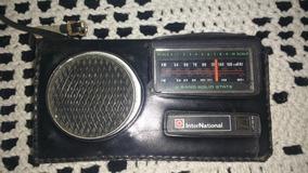 Rádio Am/fm International