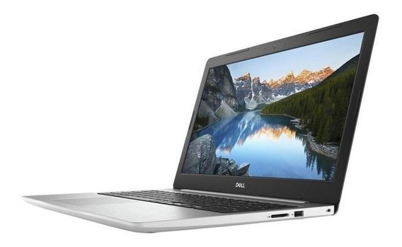 (oferta 760v) Dell Inspiron 15 Modelo 5570 I7-8550u Cod760
