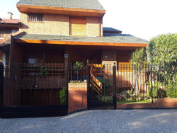 Venta - Casa - Argentina, Buenos Aires, Zona Oeste, Castelar