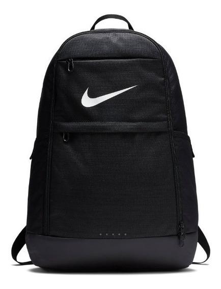 Mochila Nike Brasilia Xl Unisex