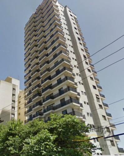 Apartamento, Venda, Santana, Sao Paulo - 4434 - V-4434