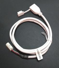 Cabo iPod