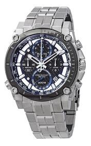 Relógio Bulova 98b316 Precisionist Lançamento Original