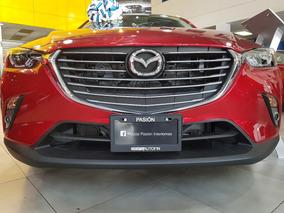 Mazda Cx-3 I Grand Touring, Interlomas