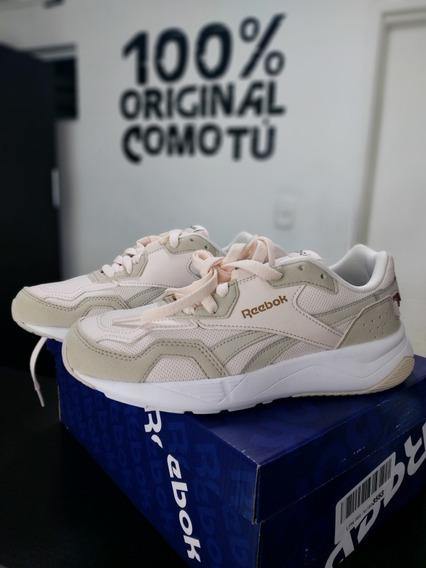 Zapatos Reebok Para Mujer