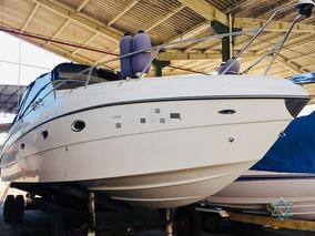 Lancha Cimitarra 340 Iate Barco N Phantom Azimut Intermarine