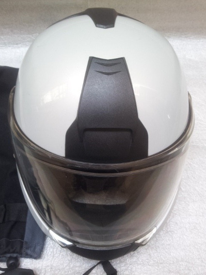 Capacete Bmw Moto R1200gsw R 1200 Gs Lc 1200rt K1600 F800gs